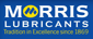 Approved Morris Distributor